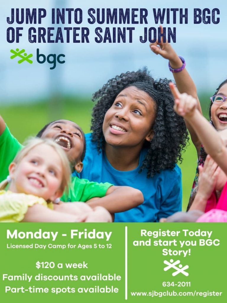 JUMP-INTO-SUMMER-WITH-BGC