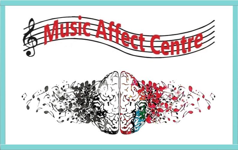 Music Affect Centre