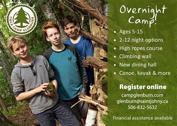 YMCA-Camp-Glenburn