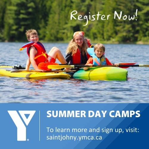 YMCA-Summer-Camp